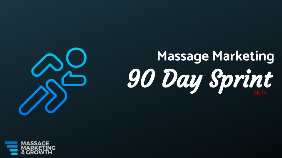 90 Day Sprint (Beta)